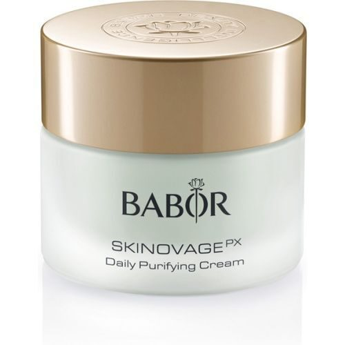 Крем Пьюа / Daily Purifying Cream
